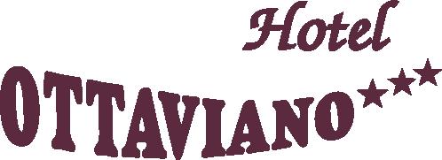 Hotel Ottaviano ★★★ Świnoujście